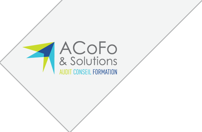 ACoFo & Solutions