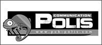 logo-communincation-polis