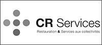 logo-cr-services