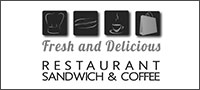 logo-fresh-and-delicious