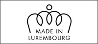 logo-made-in-luxembourg
