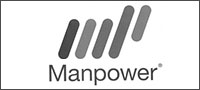 logo-manpower-acofo