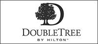 logo-partenaire-doubletree