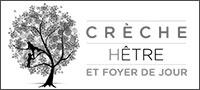 logo-partenaires-creche-hetre