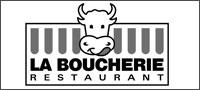 logo-partenaires-restaurant-la-boucherie