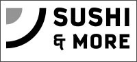 logo-sushi-and-more